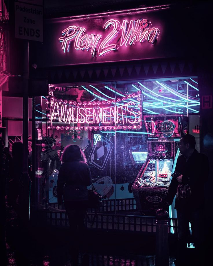neon lights dating Facts about neon by live science the precursor to today's neon lights was exhibit of defunct vegas signs dating back to the 1930s the first neon lamp to go.