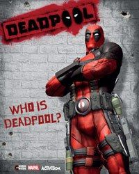 Deadpool PC Download Free #free #catalogs http://free.remmont.com/deadpool-pc-download-free-free-catalogs/  #free sims games # Deadpool game is based on the character of the same from the comics and is a very annoying character who keeps talking to himself and you throughout the game. If you are one of those silent gamers then stay away from this as it will annoy you to death. But if […]