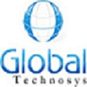 website designing services- Global Technosys is a Web Design Company in India specialized in E-commerce Website design Solutions.