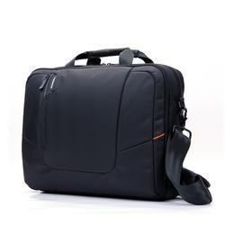 14- 15'' Laptop Bag Men Totes Tablet Handbag Durable Convenient Waterproof Nylon