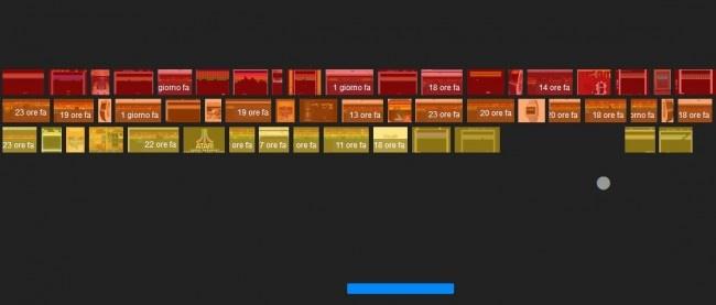 Easter Egg Google: ecco Atari Breakout, giocare è facile con Big G