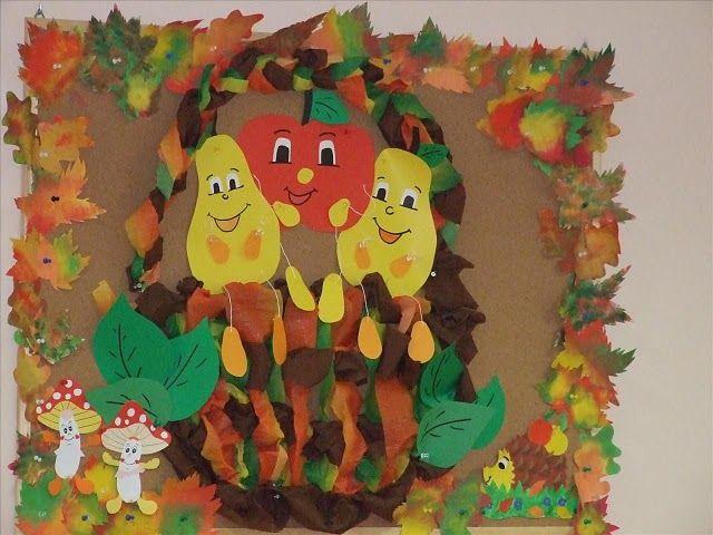 őszi barkács - Asztalos Tünde - Picasa Webalbumok