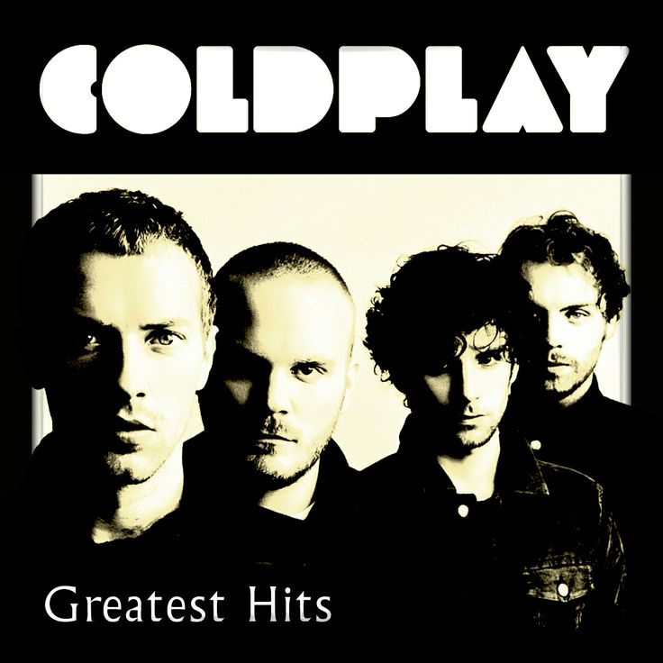 Coldplay Greatest Hits Download Blogspot