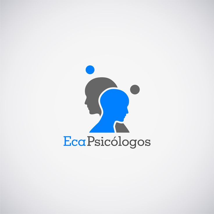 This is entry #30 by Thinkcreativity  in a crowdsourcing contest Design a logo for a spanish psychological clinic company for $25.00 posted on Freelancer!