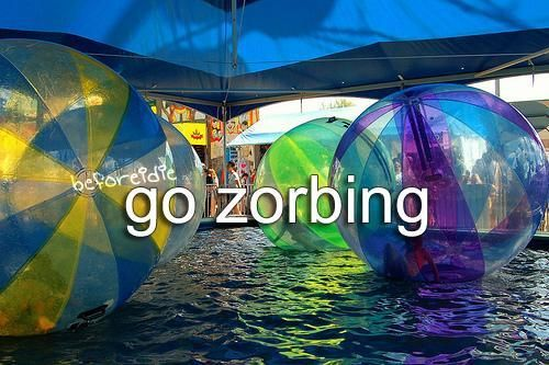 Before i die, i want to .. ...