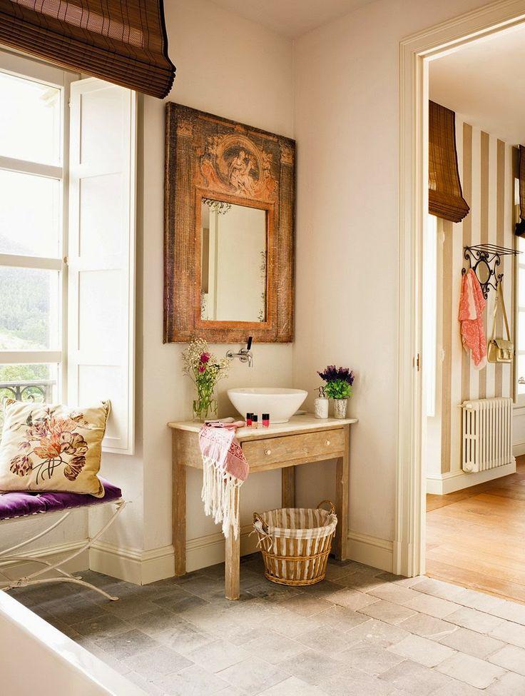 Die besten 25+ Badezimmer 5 qm planen Ideen auf Pinterest Poco - badezimmer 10 quadratmeter