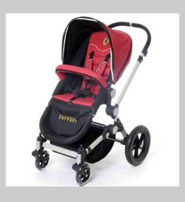 30 Best Images About Top 30 Best Baby Strollers On