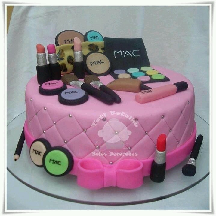 Caito S Cakes