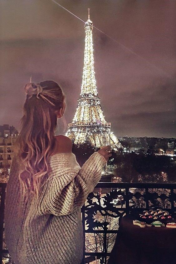 Ardillahv Tumblr Photos In Paris Fotos En Tumblrgirl Travel