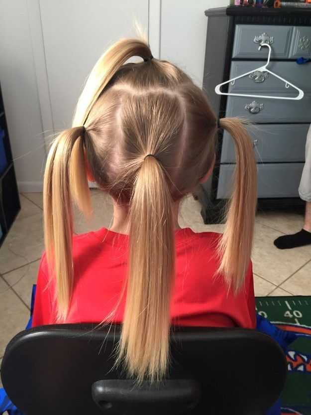 Best 25 donate your hair ideas on pinterest cute short hair best 25 donate your hair ideas on pinterest cute short hair updos diy hair updos for short hair and seashell braid pmusecretfo Image collections