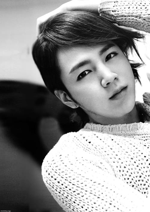 Jang Keun Suk ♥ Asia's Prince ♥ You're Beautiful ♥ Marry Me Mary ♥ Beethoven Virus ♥ Baby and Me