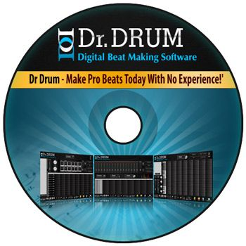 DR.Drum – and the beat goes on… – Product Reviews
