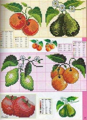 Imagen CENEFAS PARA LA COCINA - grupos.emagister.com