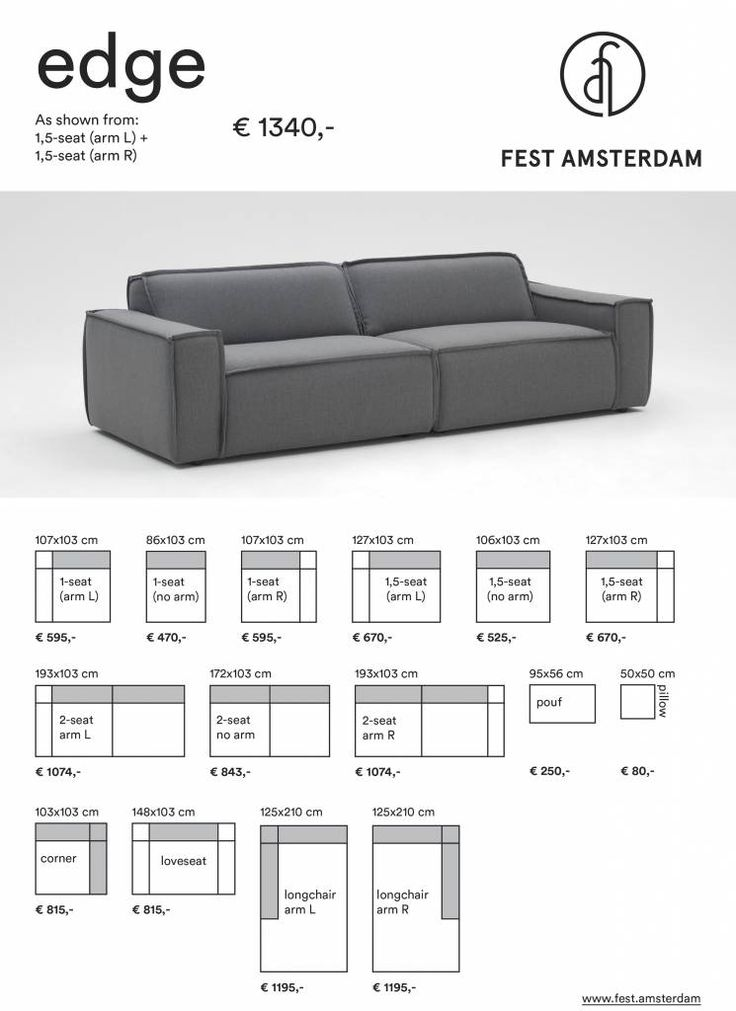 22 best fest amsterdam images on pinterest live couch and sofas