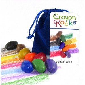 set-creioane-cerate-people-pebbles-8-buc