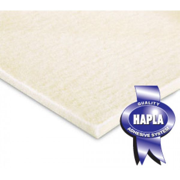 Hapla® 5mm Semi Compresed Felt - Hand Therapy