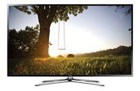"""SAMSUNG 60"""" (152cm) 3D Smart Full HD LED TV R24000"""
