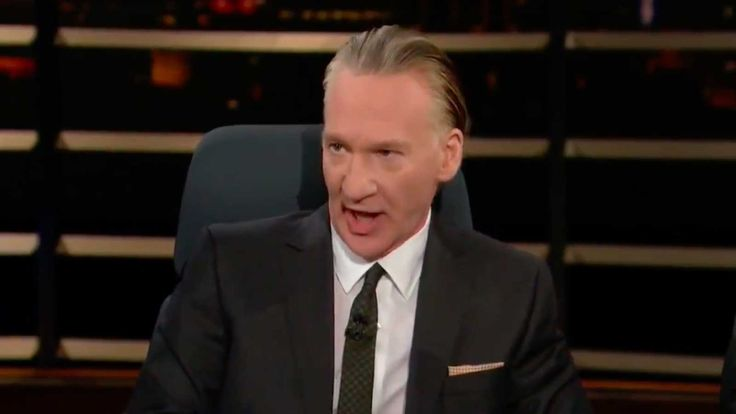 Left wing provocateur Bill Maher is not one to holster an opinion, even if it upsets many of his Democrat comrades.  Case in point: his latest rant (below) delivered on Friday's episode of HBO's Real Time With Bill Maher in which he took the twice failed presidential candidate Hillary Clinton to task for once again putting her personal ambition above the good of the party.