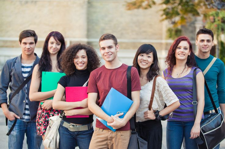 Выбор курсов английского языка: как не ошибиться? http://www.rubaltic.ru/press/kurs071016/ #образование #работа #английский
