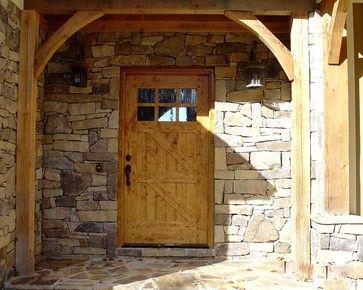 11 best Windows/doors images on Pinterest | Entrance doors, Front ...