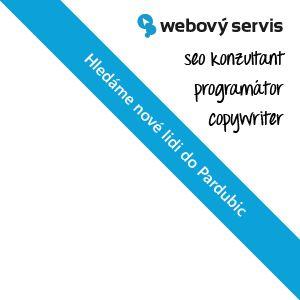 SEO nástroje - analýza www stránek a vyhledávačů - SEO Servis