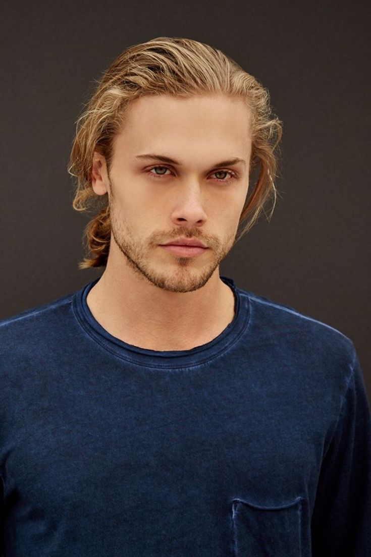 Christopher Mason actor/model WILLIAM RANSOM, LORD ELLESMERE - Jamie Fraser's son, perfect casting!