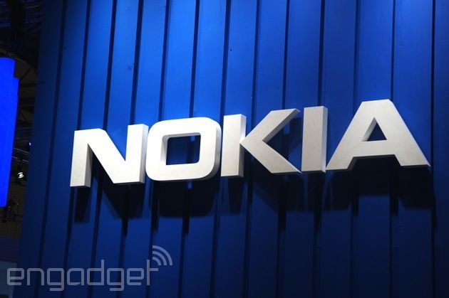 Nokia is now officially part of Microsoft BY JAMIE RIGG APRIL 25TH 2014