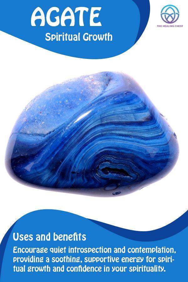 Agate Meaning Agate Meaning Agate Stone Meaning Crystal Healing Stones