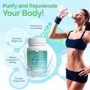 Effective way to lose weight fast!!! #PureColonDetox #weightloss http://purecolondetox.website