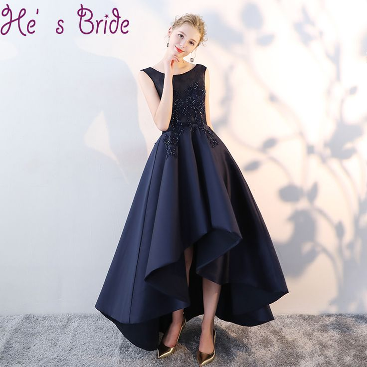 81 best dress images on Pinterest | Short wedding gowns, Wedding ...
