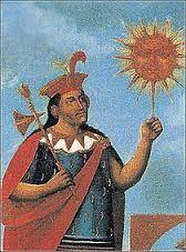 """Képtalálat a következőre: """"inka mitológia"""""""