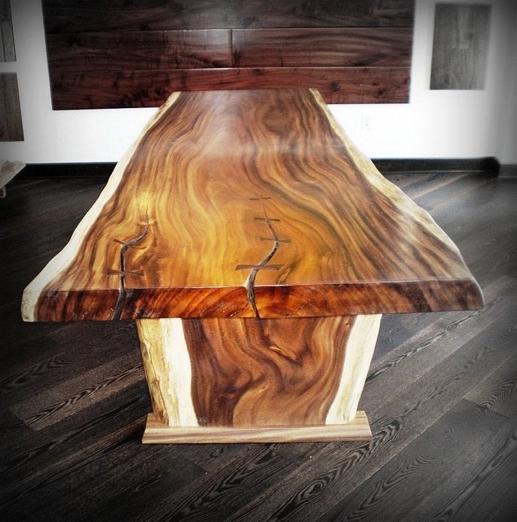 raintree table - Google zoeken