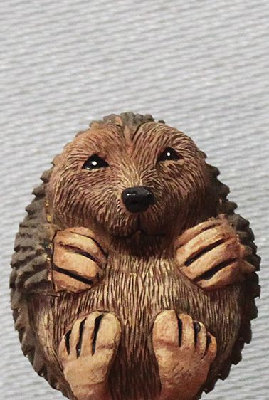 Best woodcarvings images on pinterest carved wood