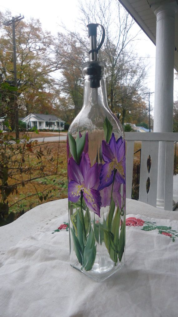 Botella de dispensador de jabón líquido de por 800ChestnutStreet