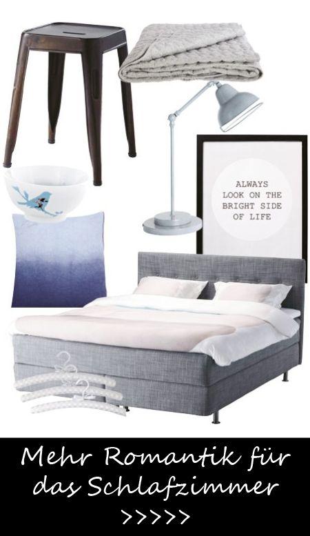 62 best Schlafzimmer images on Pinterest Bedroom, Homes and Blankets - bild für schlafzimmer