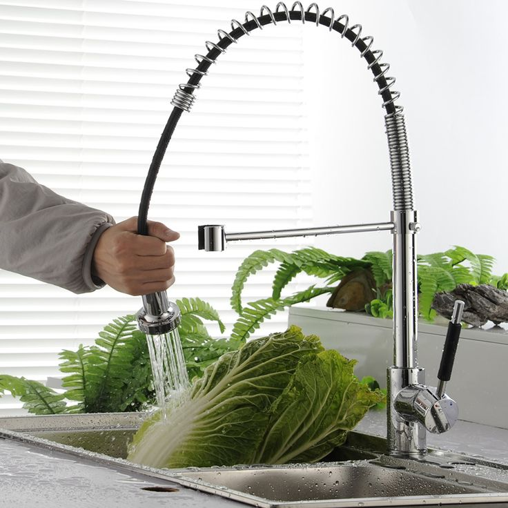 23 best Best Single Lever Kitchen Faucet images by KitBibb on ...