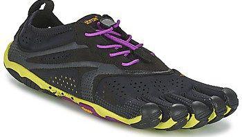 Παπούτσια για τρέξιμο Vibram Fivefingers BIKILA EVO 2  #sales #style #fashion