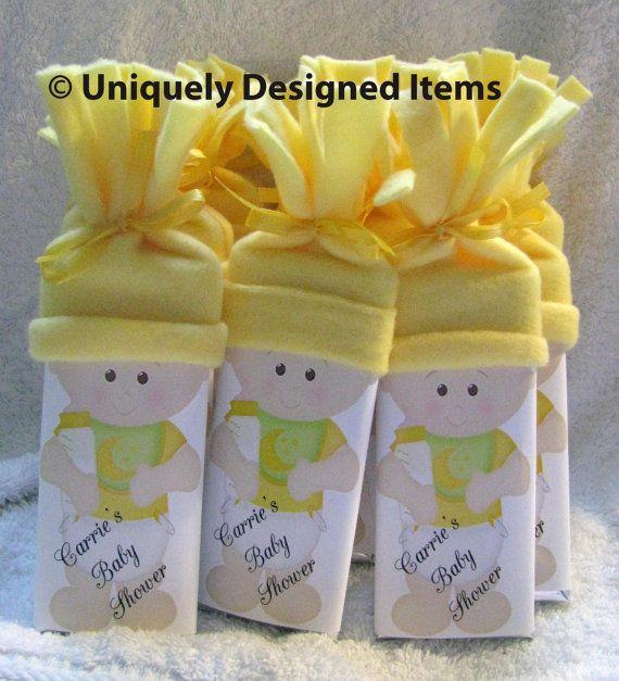Unique Baby Shower Party Supplies Diabetesmangfo
