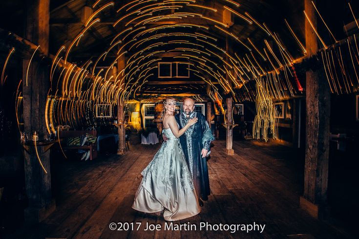 Here is a wedding photography sideshow from a winter wedding, at The Stone Mountain Art Center, in Brownfield, Maine. This is the venue for you if you are into the big barn weddings. They have two barns for your wedding day. One is for your wedding ceremony and the dinner. The other is for the …