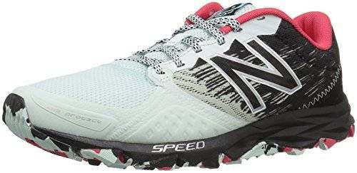 awesome New Balance Women's 690v2 Trail Running Shoes