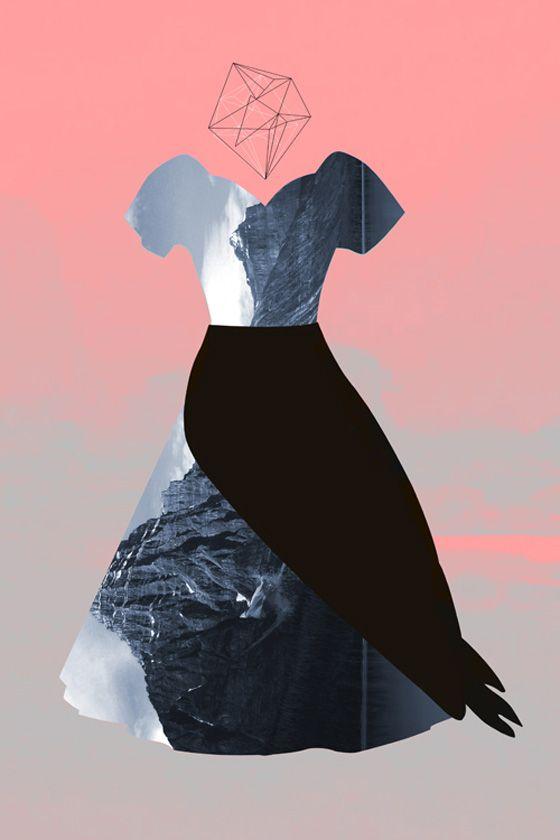 Art by Ceren Kilic