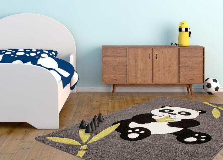 Die besten 25+ Babyzimmer teppich Ideen auf Pinterest - teppich babyzimmer beige