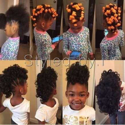17 Super Ideas hair braids for girls cas