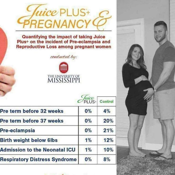 Pregnancy and juice plus! Important info for expecting mothers who want to get the most out of their nutrients, stay healthy during their pregnancy with our organic capsules. #Juiceplus #diet #pregnancy Find out more at     http://isabel2.juiceplus.com/us/enhttp://isabel2.juiceplus.com/us/en