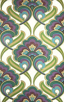 retro-design-floral-pattern.jpg 250×400 pixels