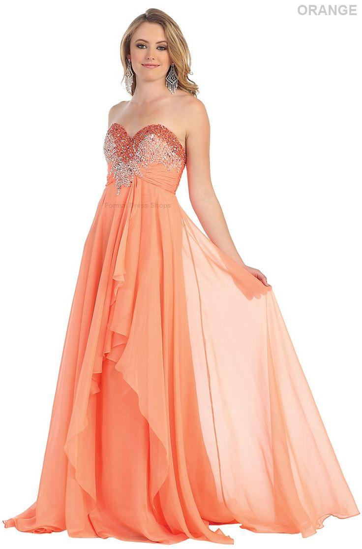 284 best Dance the Night Away images on Pinterest   Formal dresses ...