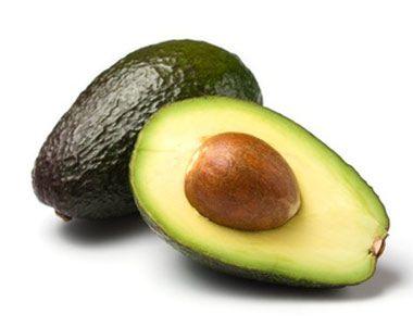 Ottime ricette vegan con l'avocado!!! - Istituto IME - Istituto di Medicina Energetica   Vegano   Omeopatia   Rimedi naturali   Benessere   Vegetariano