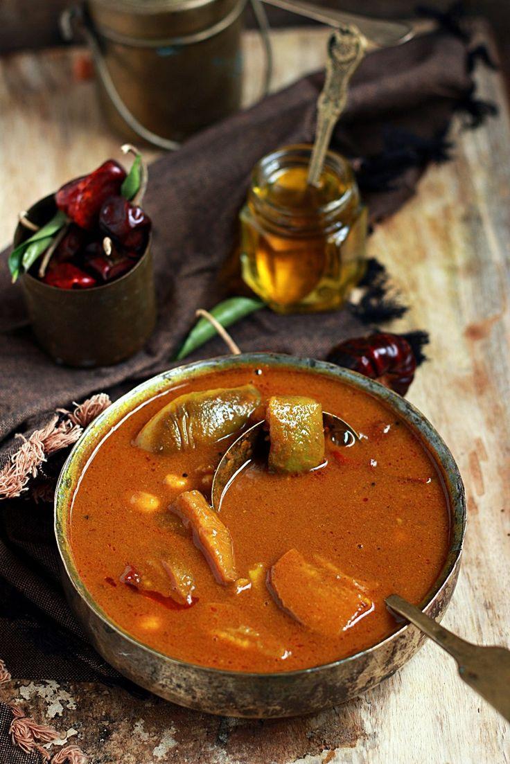 143 best south indian food images on pinterest cooking food arapuli kuzhambu recipe forumfinder Gallery