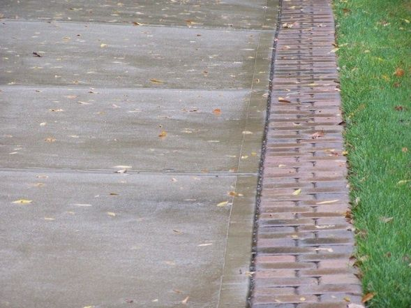 12 Best Images About Driveway On Pinterest Herringbone