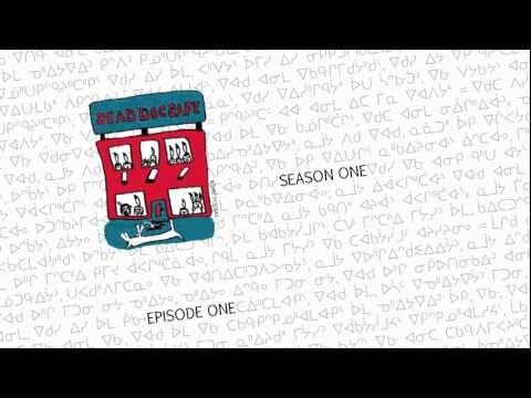 Episode 1 - The Dead Dog Café Comedy Hour - Season 1 - YouTube